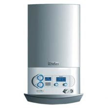 Газовый котел Vaillant AtmoTEC plus VUW