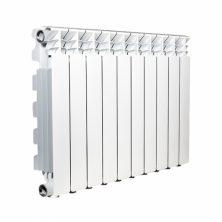 Радиатор алюминиевый Fondital ALETERNUM B4