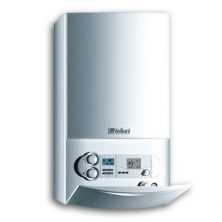 Газовый котел Vaillant turboTEC plus VUW 282/3-5