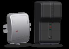 Комплект беспроводной связи для RS термостатов ST 260