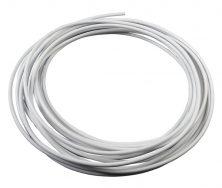 Металлополимерная труба Herz PE-RT/AL/PE-HD