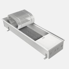 Отопительный внутрипольный конвектор Eva Coil-KЭ (Без вентилятора)
