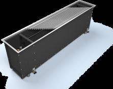 Отопительный внутрипольный конвектор Ntherm Maxi