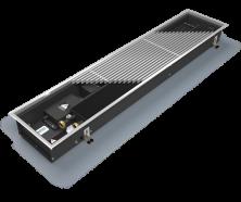 Отопительный внутрипольный конвектор Qtherm Eco