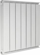 Радиатор алюминиевый Термал РАП 300