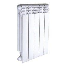 Радиатор биметаллический Sira Concurrent