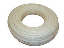 Труба из сшитого полиэтилена Altstream без кислородного слоя