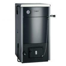 Твердотопливный котел Bosch Solid 2000 B K-32-1 S 62