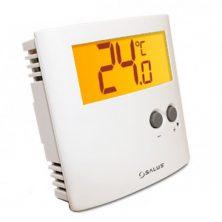 Терморегулятор цифровой Salus ERT 30