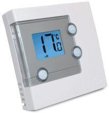 Терморегулятор Salus RT 300