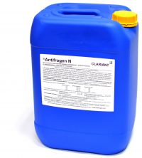 Теплоноситель Antifrogen N