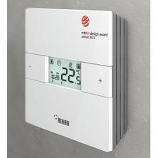 Терморегулятор Rehau Nea HCT 230 В
