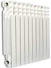Алюминиевый радиатор Termowatt KAIMAN 100