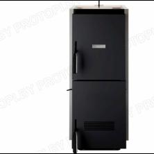 Твердотопливный котел Bosch Solid 2000 Н SFН 15