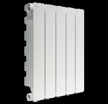 Радиатор алюминиевый Fondital BLITZ SUPER B4