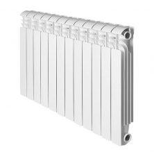 Радиатор алюминиевый Global Vox Extra