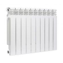 Радиатор биметаллический Standard Hidravlika Ducla B100