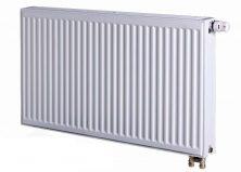 Стальной панельный радиатор Idmar (Идмар) V22 с нижним подключением