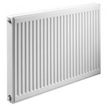 Стальной панельный радиатор Pekpan 22 PKKP 225001000