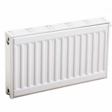Стальной панельный радиатор Prado Classic тип 22 500×1000 с боковым подключением