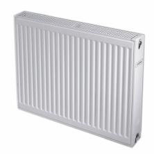 Стальной панельный радиатор Rozma (Розма) 22 тип