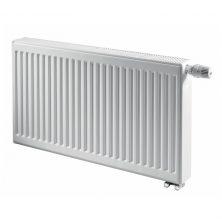 Стальной радиатор Korado Radik Klasik 22 500×1000