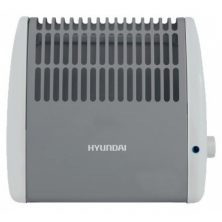 Конвектор Hyundai H-CH1-500-UI765