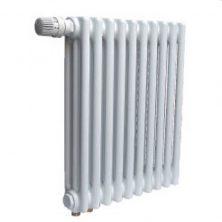 Стальной трубчатый радиатор Zehnder 2056/08