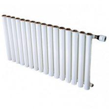 гстальной трубчатый радиатор КЗТО Гармония 1