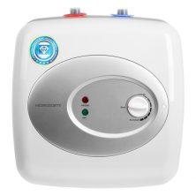 накопительный водонагреватель HORIZONT 15EWS -15MR (U)