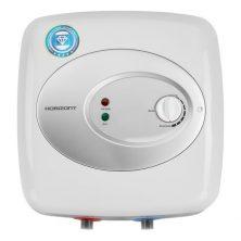 накопительный водонагреватель HORISONT 10EWS-15MR(A)