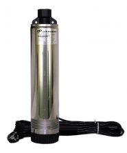 скважинный насос джилекс водомет 40 50