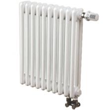 стальные трубчатые радиаторы IRSAP tesi 2