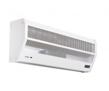 Электрическая тепловая завеса Reventon Aeris 100E-1P