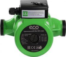 Циркуляционный насос Eco WPC-2580