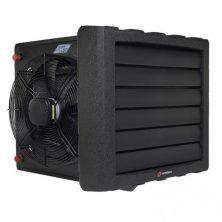 Водяной тепловентилятор Reventon HC20-3S 22