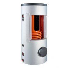 Аккумулирующий (теплоаккумулятор) бак Drazice NADO v1 1000100