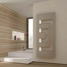 Декоративный дизайн радиатор IRSAP DEDALO