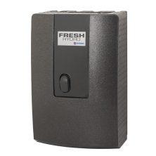 Электрический проточный водонагреватель ESBE FRESH HYDRO для приготовления ГВС FSK101 40 л/мин