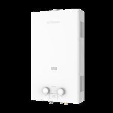 Газовый водонагреватель Hyundai H-GW2-ARW-UI307