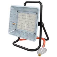 Инфракрасный обогреватель газовый Timberk TGH 4200 X0