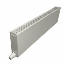 Настенный конвектор Itermic ITW.300.800.100
