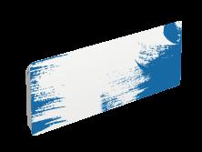 Настенный конвектор (радиатор) Loten Ветер