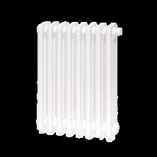 Стальной трубчатый радиатор РадСтал 2055 4 секции