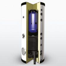 Теплоаккумулятор (аккумулирующий бак) Elektromet (Элеткромет) WGJ-B multi 300 л