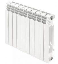 Алюминиевый радиатор Ferroli TITANO 500