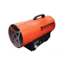 Тепловая пушка газовая Ecoterm (Экотерм) GHD-300