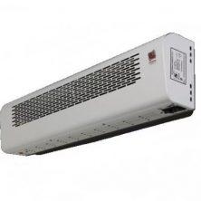 Электрическая тепловая завеса Элвин ТЗ-3