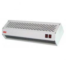 Электрическая тепловая завеса IGC ТЗ-6