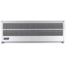 Электрическая тепловая завеса Vectra RM-1209G-3D/Y-6